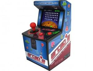 Arcadie Arcade