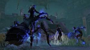 elder-scrolls-mmo