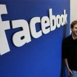 Facebook Hires Ex Apple Engineers For Facebook Smartphone