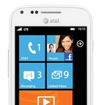 Samsung Focus 2 Windows Phone Smartphone For AT&T Announced