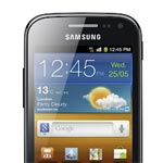 SIM Free Samsung Galaxy Ace 2 Now Available In The UK