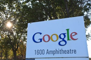 Google Found Not To Infringe On Oracle Patents With Android