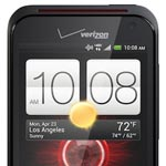 HTC Droid Incredible 4G LTE For Verizon Gets Official