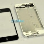 Next Generation Apple iPhone Parts Leaked?
