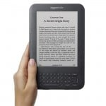 e-book sales by UK publishers grew 54 percent in 2011