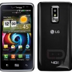 LG Spectrum to get massive software update