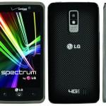 lg-spectrum-150x150
