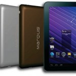 MarquisPad MP977 tablet is just $249, with dual-core and Android 4.0