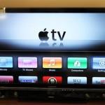 Foxconn Taking Orders For Apple's New HDTV (Rumor)