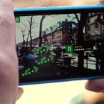 Nokia City Lens Beta App For Lumia Windows Phone Devices Launched (Video)