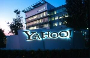 Yahoo Sells 20 Percent Alibaba Stake For $7.1 Billion