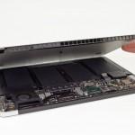 2012 MacBook Air