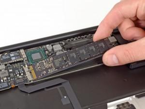 2012-macbook-air3