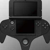 3DS-XL-Circle-Pad-Pro-controller
