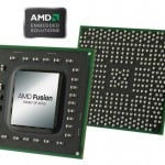 AMD G-Series APU G-T16R Launched