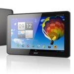 Acer Iconia Tab A510 Olympic Edition Tablet Now Available In The UK