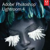 Adobe Lightroom 4 Arrives In The Creative Cloud