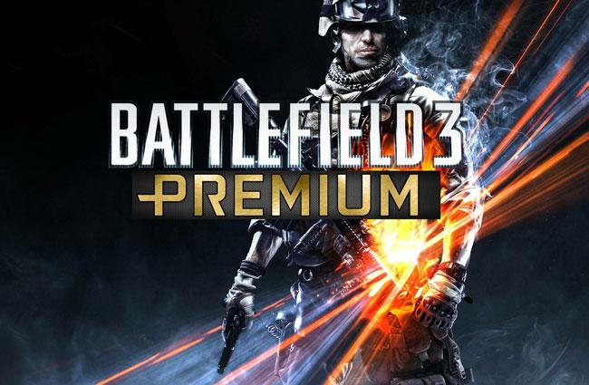 [N] Más de 799.996 gile* han comprado BF3:Premium