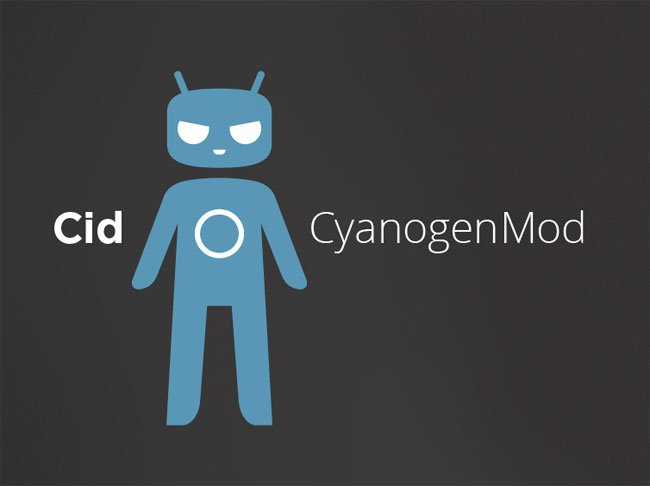 CyanogenMod 9 RC1 Released