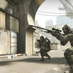Counter-Strike: GO Launching August 21st Announces Valve