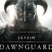 Dawnguard-