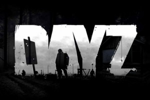 Dayz Zombie Mod Awesome Cinematic Trailer (video)