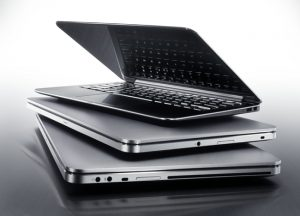 Dell XPS 14 And 15 Ivy Bridge, SSD Equipped Laptops Launched (video)