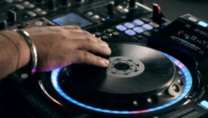 Denon SC2900 DJ Digital Controller And Media Player Unveiled (video)
