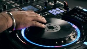 Denon SC2900 DJ Media Player