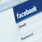 Facebook-150x150