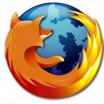 Firefox11-150x150
