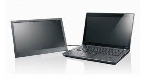 Fresco Logic FL2000 USB 3.0 Audio-Video Display Controller Unveiled