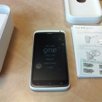 HTC One X Lands In AT&T Stores June 10th