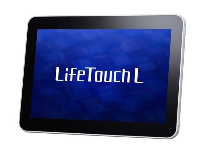 LifeTouch L