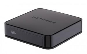 Netgear NTV200S NeoTV Pro HD Streaming Media Player