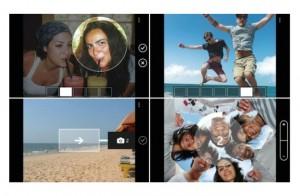 Nokia Camera Extras Arrives For Lumia Smartphones