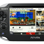 PS-Vita-YouTube-App