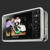 Polaroid Z2300 Instant Digital Camera Unveiled