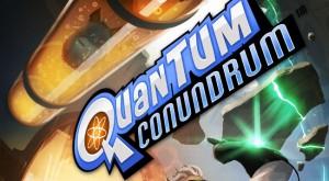 Quantum-Conundrum-Announced-From-Portal-Creator-Kim-Swift