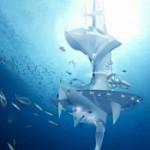 SeaOrbiter