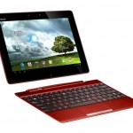 Asus Transformer Pad TF300 Gets 4.3.30 Update