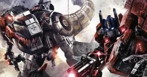 Transformers-Fall-of-Cybertron-Trailer-VGAs