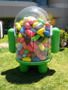 android-jelly-bean_3