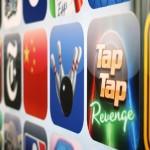 app-store1-150x150