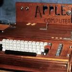 apple-11-150x150