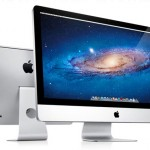 No New Apple iMacs Until Next Year?