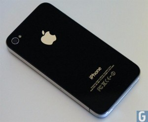 iPhone 4 And 4S Land At Cricket Wireless
