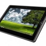 asus-tablet-150x150