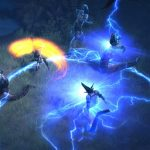 Blizzard Threatens Permanent Diablo 3 Bans In Wake Of Exploit