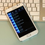 galaxy-note-review-3